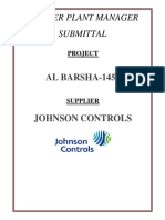Submittal for Al Barsha 1451 Rev0.pdf