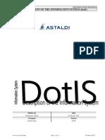 Description of the IS.pdf