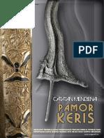 Ki Empu Jhuel's PAMOR Keris.pdf