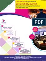 global-sustainability-summit-brochure-2020-02-01-20-06.20-pm