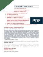 Fiesta sagrada familia ciclo A.pdf