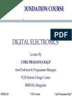 CYRILL.Digital_Electronics.pdf