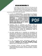 ACTA DE INSTRUCCION N5- ADMINISTRATIVOS-COMISARIA BARBOCNTIOOS - copia