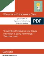 Inovasi dan Kreativitas_ALP2019.pptx