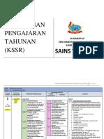 04 RPT SAINS TAHUN 4 Ika Liana 2020.docx