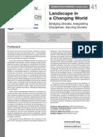 SPB41_Landscape_ChangingWorld.pdf