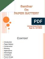 seminaronpaperbattery-161201001221