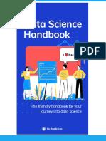 Ebook Data Science