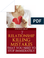 7-Relationship-Mistakes_2hs2.pdf