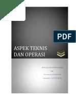 TUGAS 3 AKB (DINI & NURA) fix.pdf