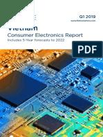 Vietnam Consumer Electronics Report - Q1 2019.pdf