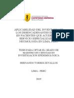 Aplicabilidad_TorresZevallos_Hernando