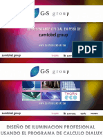 Curso Tecnico Especializado_Dialux_int.pdf