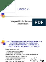 Unidad2(2daPrueba)