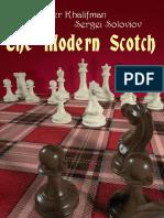 Khalifman_Soloviov_-_The_Modern_Scotch_2019