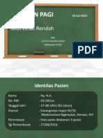 316961109-LAPORAN-PAGI-Radiologi-Ileus-Letak-Rendah.pdf