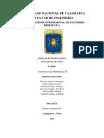 SEGURIDAD DE OBRA.docx