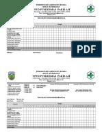 6. Checklist Musolla.doc