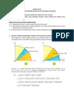 BAHAN AJAR KD 3.2 IPKD 3.2.3 DAN 3.2.4.docx