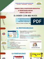 8. EL DEBER CON MIS HIJOS PPT 2020.pptx