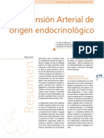 HipertensonArterialendocrinologico-6.pdf