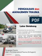 PENGKAJIAN dan MANAJEMEN TRAUMA.pdf