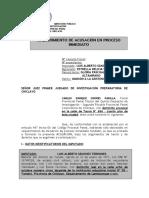 ACUSACION EN PROCESO INMEDIATO 678-2010.doc