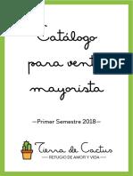 Catálogo 2018-04