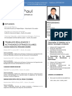 Curriculo Red Alex Criollo.pdf
