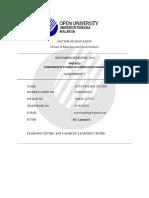 HPEF7033