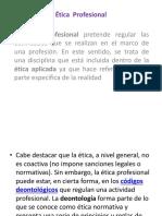 SEXTA CLASE DE ETICA VERANO 2012.pptx
