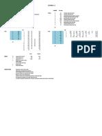 Material para Jaula-1.pdf-Copy.pdf