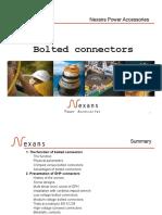 Boltedconnectors-FCLA-v2