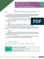 6ANO_2BIM_Projeto 2
