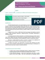 17_CNX_LP_6ANO_3BIM_ProjetoTRTART.pdf