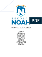 PROPOSAL SCIENCE FAIR_group loline (1)
