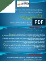 Exposición para Educación cristiana y principios pedagógicos pdf.pdf