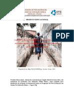 CADERNO DE ATIVIDADES DE LEITURA PARA ESTUDANTES DO ENSINO MÉDIO UMA ABORDAGEM FUNCIONALISTA