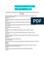 AMALEAKS.BLOGSPOT.COM-CPAR-122-WEEK-1-10.docx