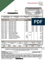1394156864-0.12427100[1].pdf