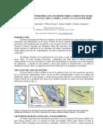 Estratigrafia_y_Petrofisica_De_Los_Reser.pdf