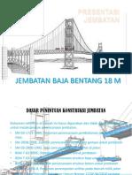 Presentasi_jembatan_jarum_18m.ppt