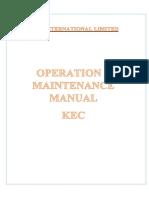 Substation_O_and_M.pdf