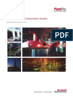 PlantPAx Process Automation System Reference Manual.pdf