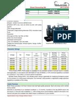 FT BFC145 KVA- SOLINTEG
