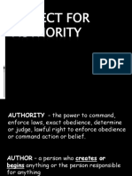 4-Respect-For-Authority.ppsx