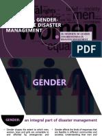 gender responsive DM.pptx
