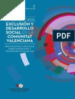 20623-Comunitat-Valenciana-FOESSA.pdf