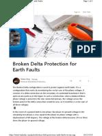 DIFFERENCE BROKEN DELTA & OPEN DELTA CONCEPT OF VT.pdf