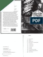 187512163-Diseno-y-Consumo-Cesar-Gonzalez-Ochoa-y-Raul-Torres-Maya.pdf